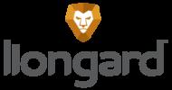 Liongard Logo