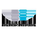 mspinitiative  Logo