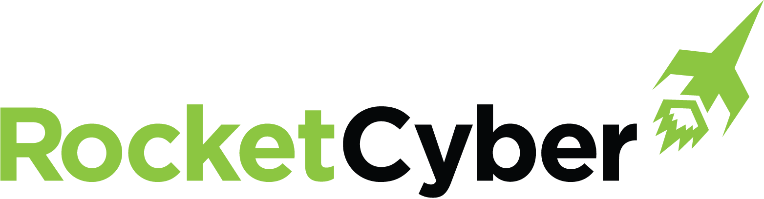 RocketCyber Logo