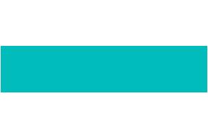 bvoip Logo
