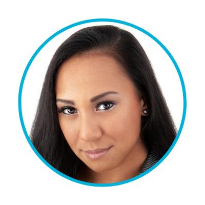 Brianna Abregano, ThreatLocker